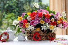 Цветочный магазин goldenflower.com.ua – лояльные цены, оперативная доставка