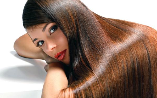 Масло для волос – ухаживаем за шевелюрой до самых кончиков