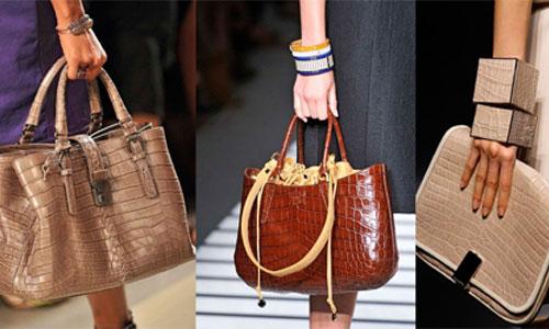 Какую сумку выбрать?