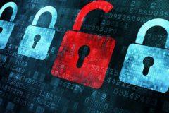 Как защитить свой сайт?