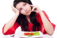 Советы по похудению в домашних условиях