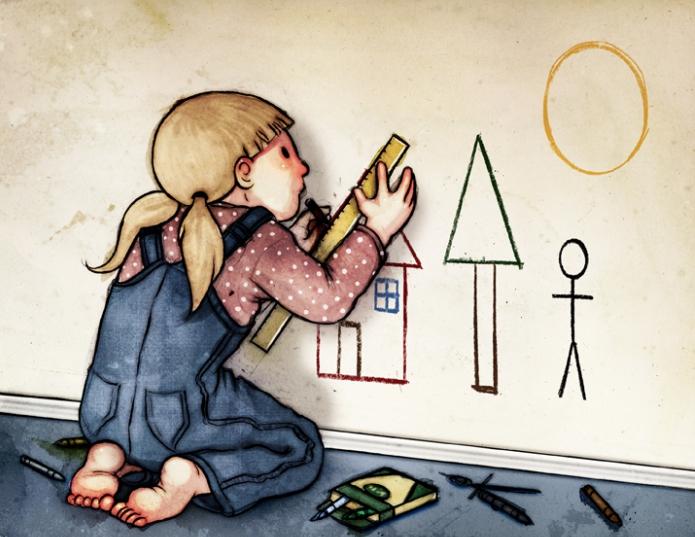 Как спастись от перфекционизма?