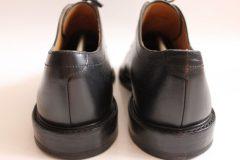 12 пар обуви, которые должны быть в гардеробе каждого мужчины