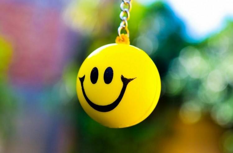 Ошибки в поисках счастья