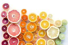 Топ-7 продуктов для безопасного загара: защита от вредоносного излучения