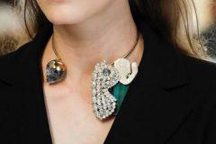 Неделя Высокой моды в Париже: Dior осень-зима 16/17
