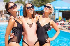 Как правильно загорать: 7 советов для здоровой и красивой кожи