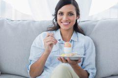 Диета Магги: как похудеть без голодания