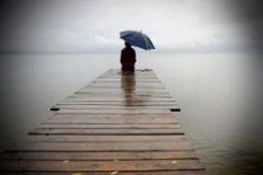 Интроверт, шизоид или творец