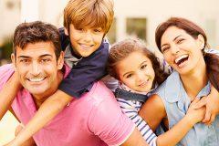 Сервис родительского контроля сервис Safe Lagoon: качество, надежность и безопасность