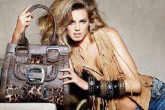 Секреты дамской сумочки