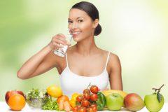 Эффективное похудение: избавляемся от избыточного веса надолго