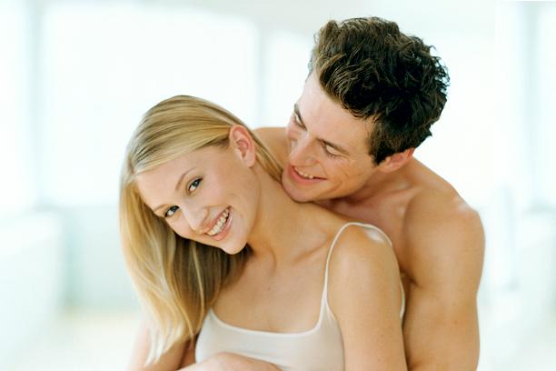 9 фактов о свободных отношениях, которые надо знать заранее