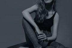 Liu Jo представил инновационную модель джинсов