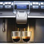 Характеристики надежной и доступной техники для приготовления кофе