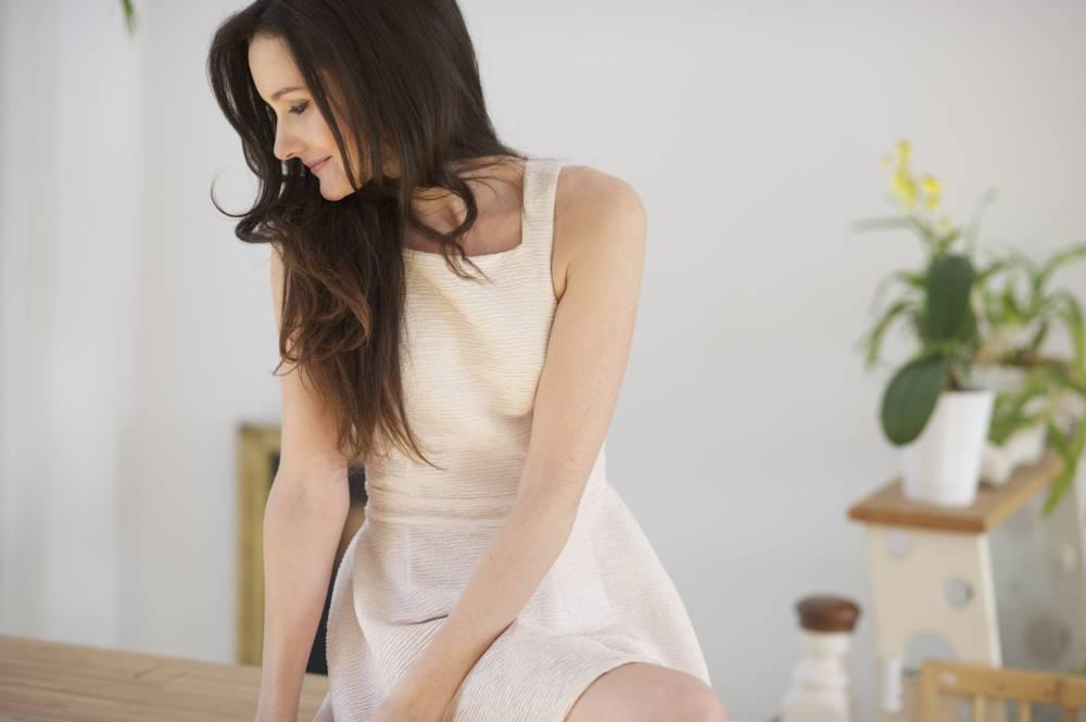 Стиль и женственность в гардеробе