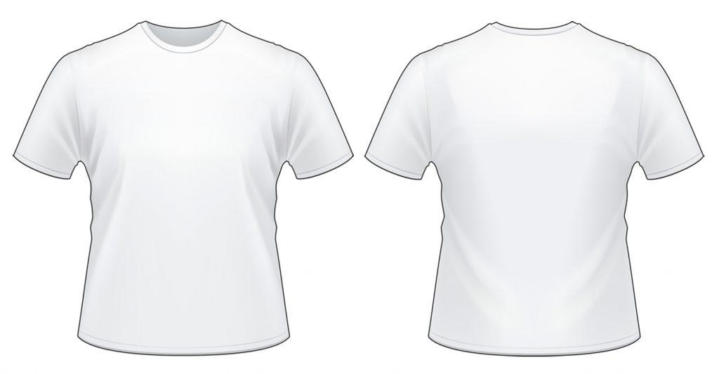 Магазин Мир Fутболки – огромнейший выбор футболок по приемлемым ценам