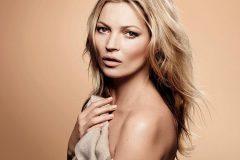 Кейт Мосс открыла собственное модельное агентство
