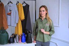 Советы по созданию базового гардероба