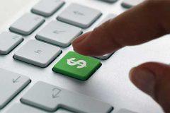 Мониторинг обменников: выбираем лучшие условия