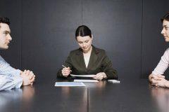Зачем нужен адвокат или десять причин, в пользу его выбора