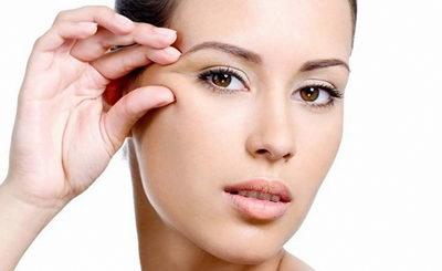 Выбор крема против морщин вокруг глаз