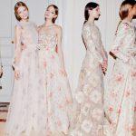 В Санкт-Петербурге откроется бутик Valentino