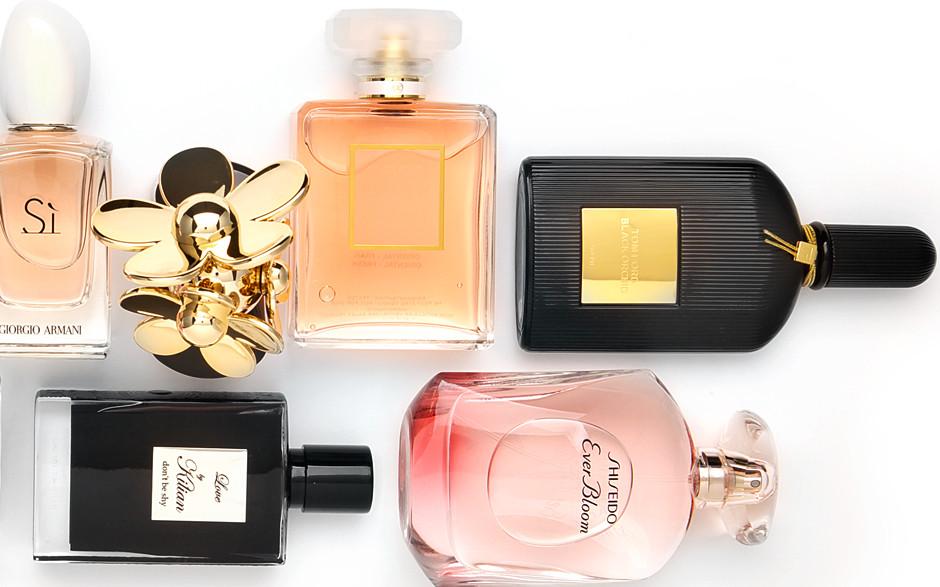 Хитрая рокировка: новые тенденции в парфюмерии