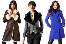 Разнообразная верхняя женская одежда представлена в интернет магазине по оптимальной стоимости