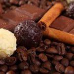 Могут ли пекарни для диабетиков поддерживать вашу диету?