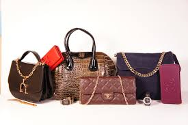 Сумка. Женские сумки