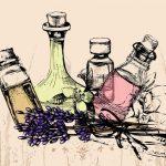 Из чего создают парфюм: 6 фактов о ванили, которых мы не знали