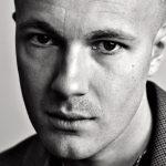Гоша Рубчинский представит новую коллекцию в России