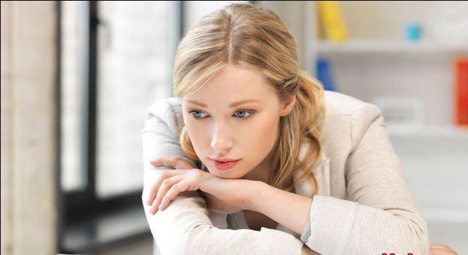 «Улыбающаяся» депрессия: как распознать?