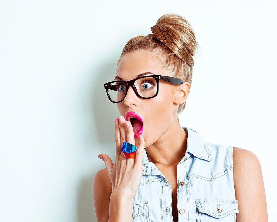 Не навреди: пять продуктов, которые нельзя наносить на лицо