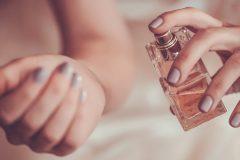 Магазин ladyparfums.com.ua: лицензионная косметика, элитная парфюмерия по лояльным ценам