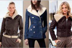 Куртка. Куртка для любого стиля жизни