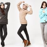 Худи - уникальный, современный вид одежды