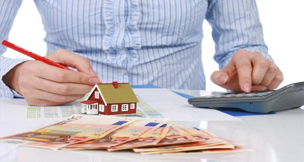 Какие моменты важны при оформлении кредита?