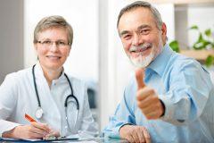 Клиника «Медиком» и её услуги