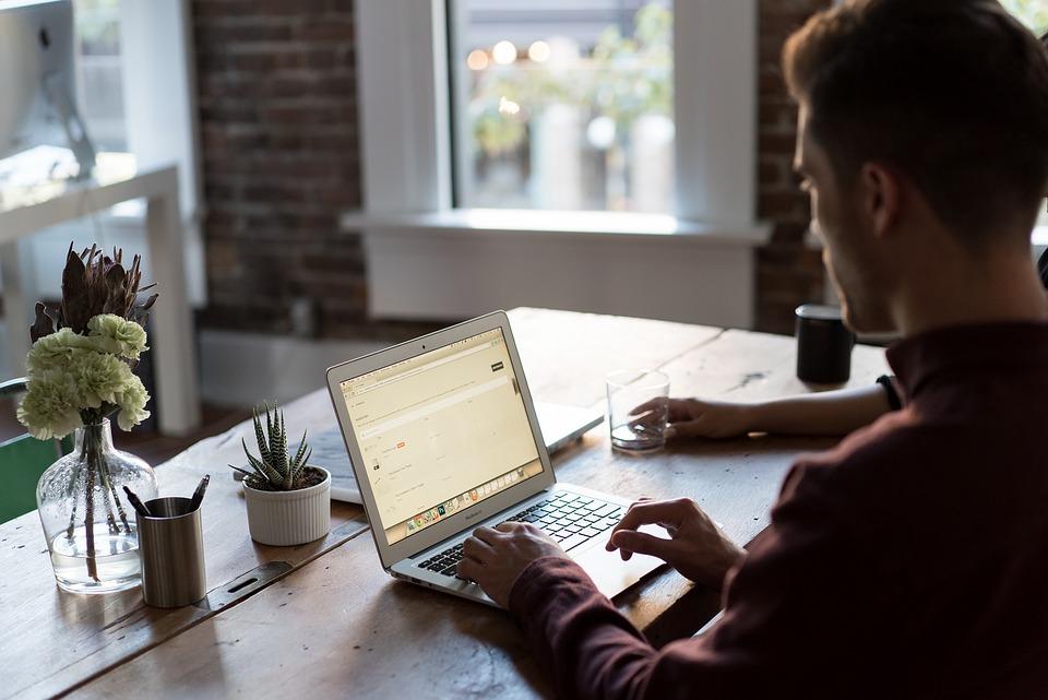 Как правильно выбирать офисный ноутбук?