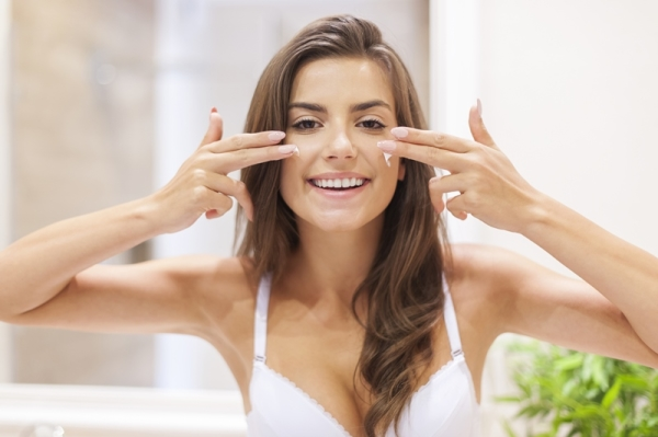 Как здоровье кишечника влияет на красоту кожи