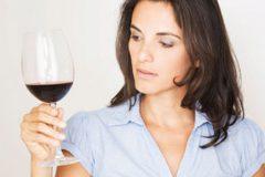 Алкоголь: как не оказаться за гранью