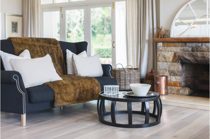 Домашний интерьер: как сделать дом уютнее?