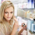 Идеальный аромат: как подобрать духи под темперамент