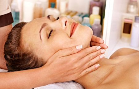 Особенности косметологического массажа в Центре красоты и здоровья mirt.me