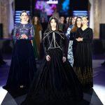 В Пятигорске состоялось открытие новой Недели Моды