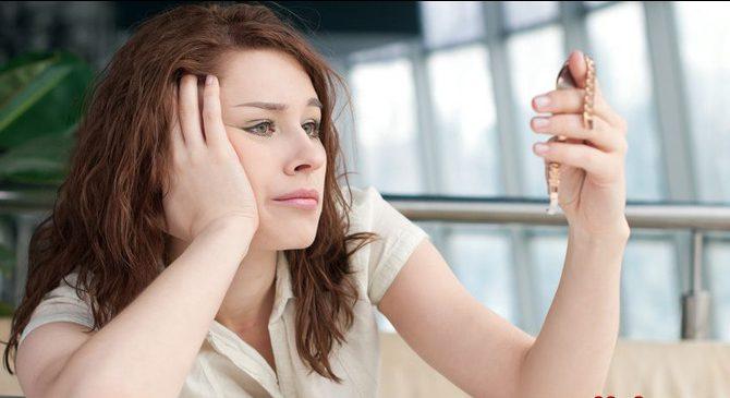 Необязательность: прощать или нет?