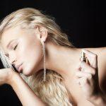 Шесть секретов женщин, которые всегда соблазнительно пахнут