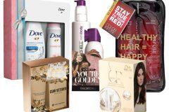 Чего хотят женщины: идеи новогодних бьюти-подарков